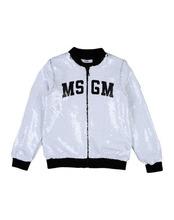 MSGM   MSGM Куртка Детям   Clouty