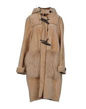 Marni | MARNI Пальто Женщинам | Clouty