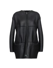 Ceralacca | CERALACCA Куртка Женщинам | Clouty