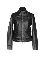 Geox | GEOX Куртка Женщинам | Clouty