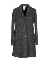 120% | 120% Пальто Женщинам | Clouty