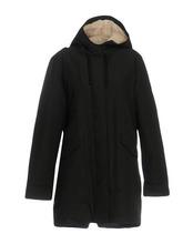 Wrangler | WRANGLER Куртка Женщинам | Clouty