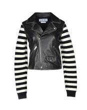 Loewe | LOEWE Куртка Женщинам | Clouty