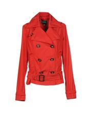 Brema | BREMA Легкое пальто Женщинам | Clouty