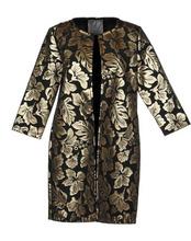 Es'Givien | ES'GIVIEN Легкое пальто Женщинам | Clouty