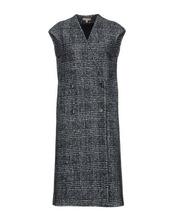 MICHAEL KORS | MICHAEL KORS COLLECTION Пальто Женщинам | Clouty