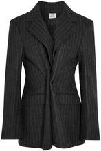 VETEMENTS | Vetements Woman Blazers Charcoal Size M | Clouty