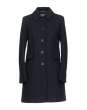 Geox | GEOX Пальто Женщинам | Clouty