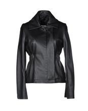 Maison Margiela | MAISON MARGIELA Куртка Женщинам | Clouty