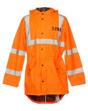 U.P.W.W. | U.P.W.W. Легкое пальто Мужчинам | Clouty