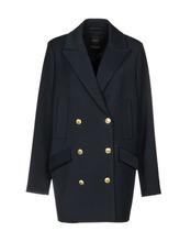 Set   SET Пальто Женщинам   Clouty