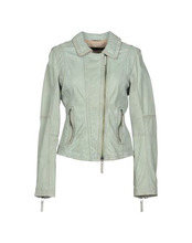 Oakwood   OAKWOOD Куртка Женщинам   Clouty