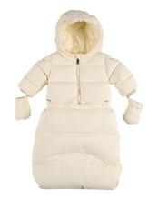 Add | ADD Лыжная одежда Детям | Clouty