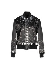 GIVENCHY | GIVENCHY Куртка Женщинам | Clouty