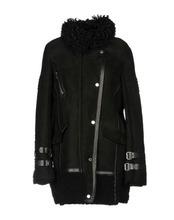 Belstaff | BELSTAFF Пальто Женщинам | Clouty