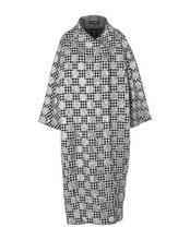 Dolce & Gabbana | DOLCE & GABBANA Пальто Женщинам | Clouty