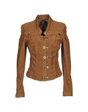 High | HIGH Куртка Женщинам | Clouty