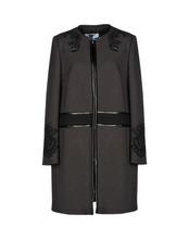 Blumarine | BLUMARINE Пальто Женщинам | Clouty