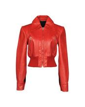 John Richmond | JOHN RICHMOND Куртка Женщинам | Clouty