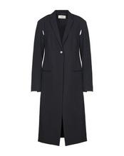 Ports 1961 | PORTS 1961 Легкое пальто Женщинам | Clouty