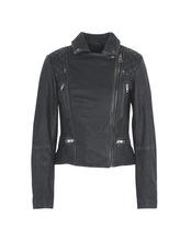 AllSaints | ALLSAINTS Куртка Женщинам | Clouty