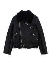 Armani Junior | ARMANI JUNIOR Куртка Детям | Clouty