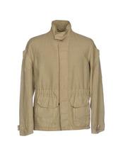 Aspesi | ASPESI Куртка Мужчинам | Clouty