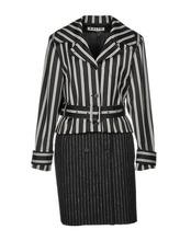Aalto | AALTO Легкое пальто Женщинам | Clouty