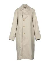 Mackintosh | MACKINTOSH Пальто Женщинам | Clouty