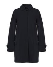 Moorer | MOORER Легкое пальто Женщинам | Clouty