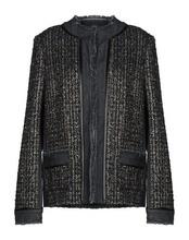 Blumarine | BLUMARINE Куртка Женщинам | Clouty