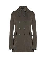 Aspesi | ASPESI Легкое пальто Женщинам | Clouty