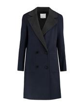 TIBI | TIBI Легкое пальто Женщинам | Clouty