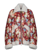 DSQUARED2   DSQUARED2 Куртка Женщинам   Clouty