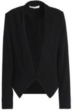 Vanessa Bruno Athé | Vanessa Bruno Athe' Woman Crepe Blazer Black Size 40 | Clouty