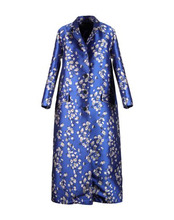 Background   BACKGROUND Легкое пальто Женщинам   Clouty