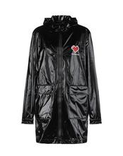 Love Moschino | LOVE MOSCHINO Легкое пальто Женщинам | Clouty