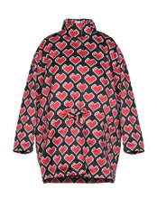 Love Moschino | LOVE MOSCHINO Пальто Женщинам | Clouty