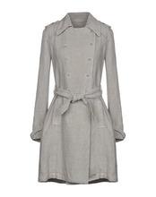 120% | 120% Легкое пальто Женщинам | Clouty