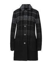 Esemplare | ESEMPLARE Пальто Женщинам | Clouty