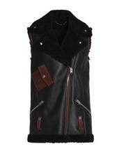 COACH | COACH Куртка Женщинам | Clouty