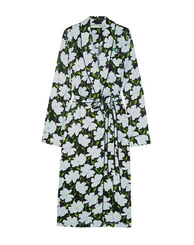 Off-White | OFF-WHITE™ Легкое пальто Женщинам | Clouty