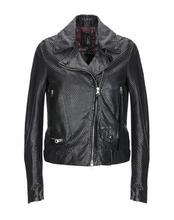 BLOUSON | BLOUSON Куртка Женщинам | Clouty