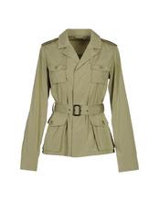 Aspesi | ASPESI Куртка Женщинам | Clouty