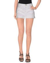 Dondup | DONDUP Джинсовые шорты Женщинам | Clouty