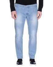 Michael Coal | MICHAEL COAL Джинсовые брюки-капри Мужчинам | Clouty
