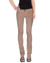 Twin-Set | TWIN-SET Simona Barbieri Джинсовые брюки Женщинам | Clouty