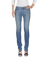 J Brand | J BRAND Джинсовые брюки Женщинам | Clouty
