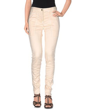 JUST CAVALLI | JUST CAVALLI Джинсовые брюки Женщинам | Clouty