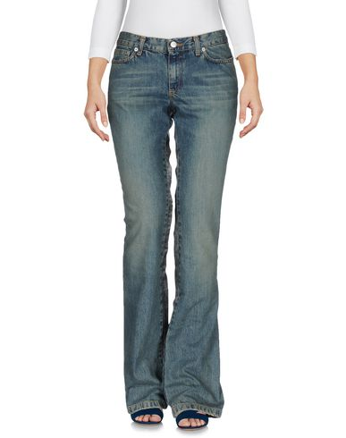 994abf59009 JOHN RICHMOND Джинсовые брюки Женщинам CL000011314076